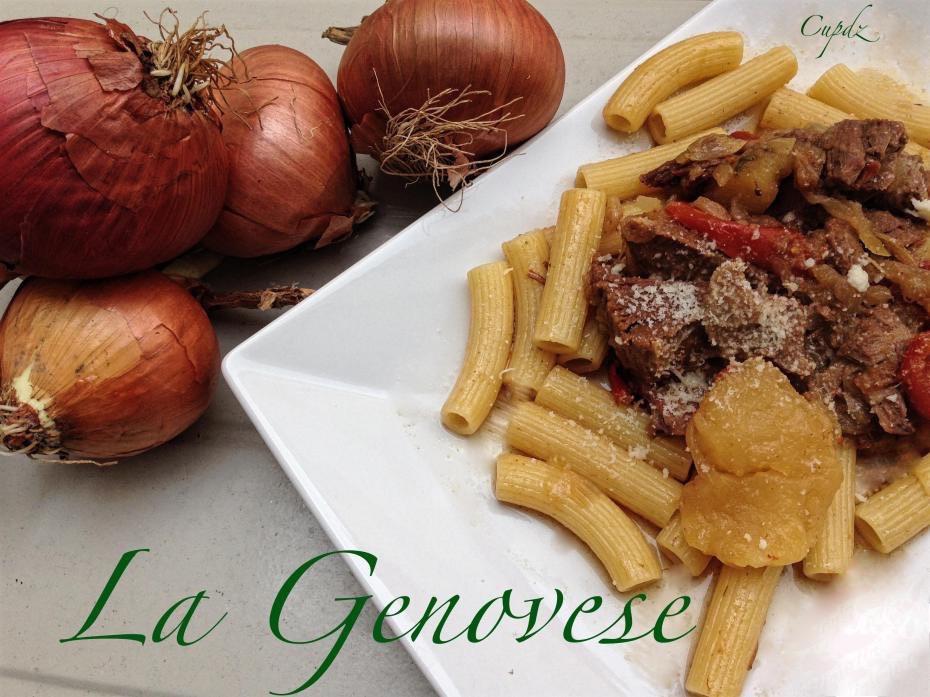 La-genovese