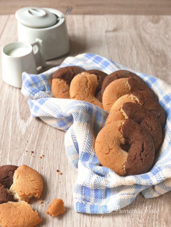 abbracci-biscotti