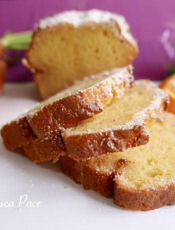 plumcake-allarancia-carota-e-limone-ace