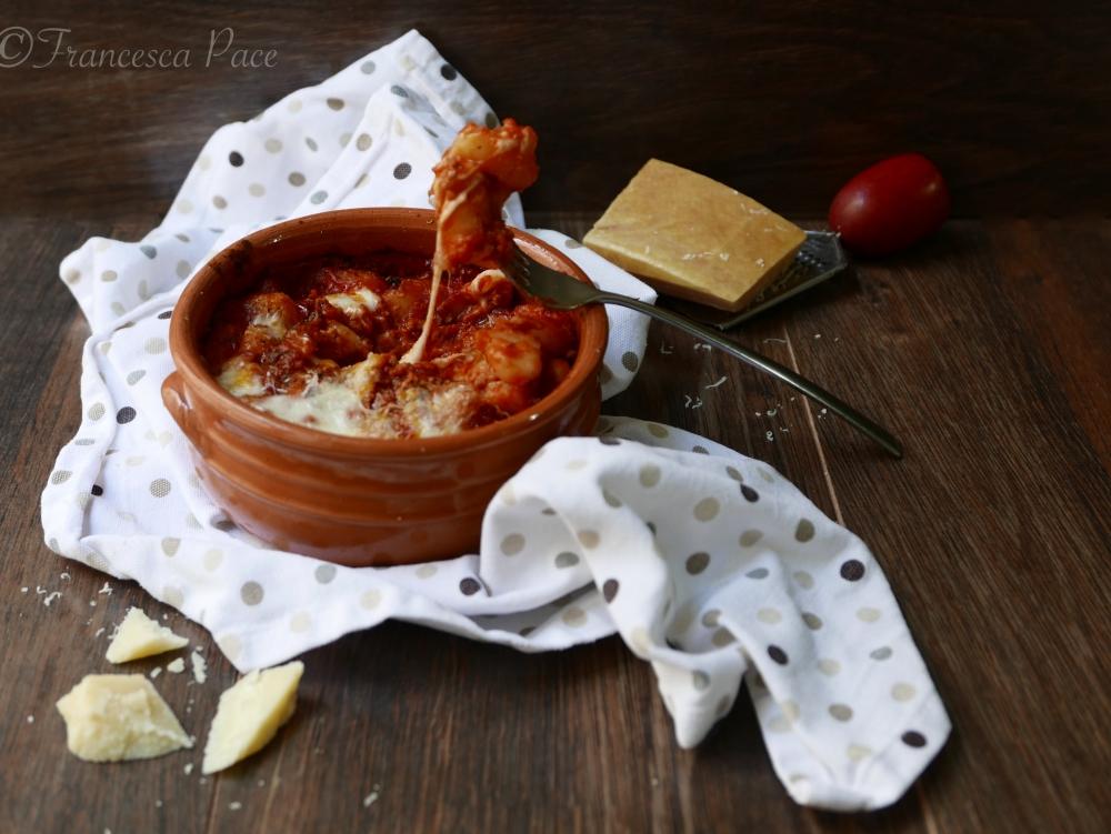 gnocchi-al-forno