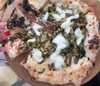 pizza perfetta