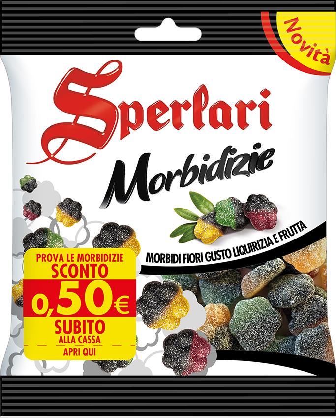 2_3D SPERLARI Morbidizie_buonosconto
