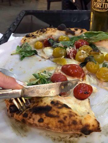 Gika pizzeria