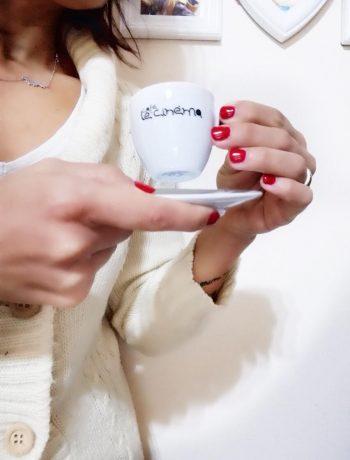 francesca caffe