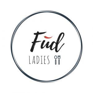 FudLadies