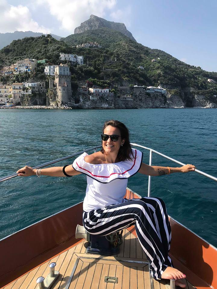 Francesca Pace Cetara