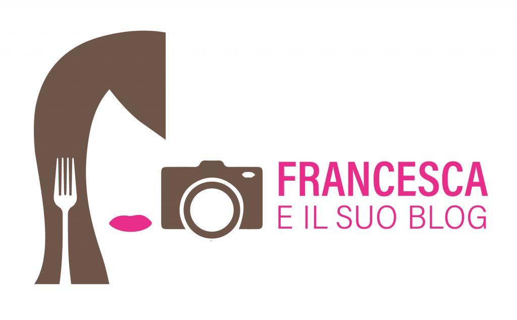 Logo Francesca Pace